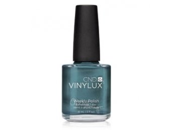 Лак VINYLUX №109 Daring Escape