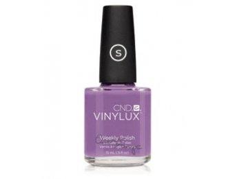 Лак VINYLUX №125 Lilac Longing