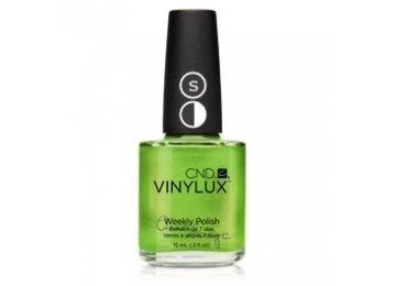 Лак VINYLUX №127 Limeade