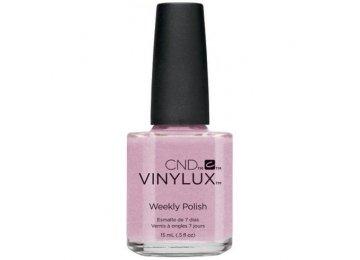 Лак VINYLUX №216 Lavender Lace