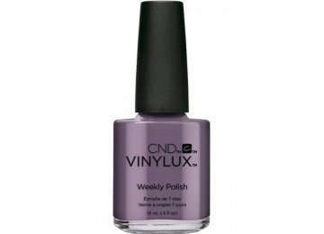 Лак VINYLUX №250 Lilac Eclipse