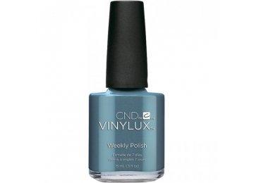 Лак VINYLUX №255 Viridian Veil