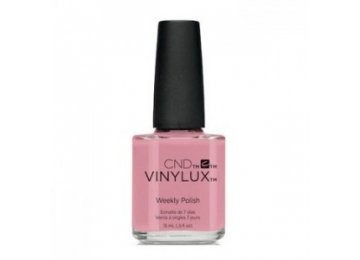 Лак VINYLUX №182 Blush Teddy