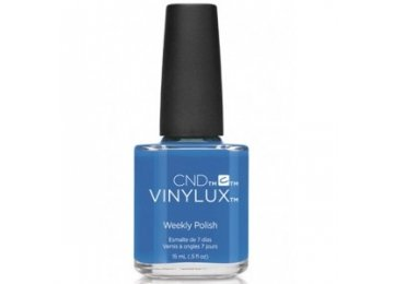 Лак VINYLUX №192 Reflecting Pool