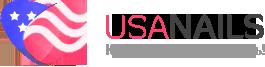 USANails